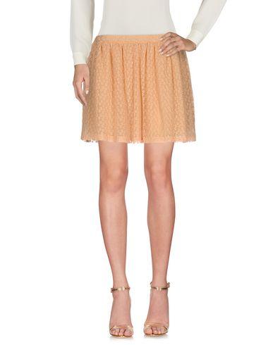 MOMONÍ Minifalda