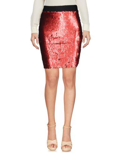 SKIRTS - Knee length skirts Shop Art Online Sale Ub6MGg