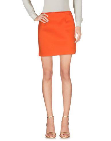 DOUUOD - Mini skirt
