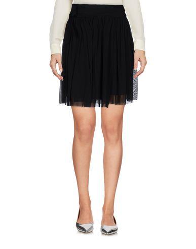 FUZZI - Mini skirt
