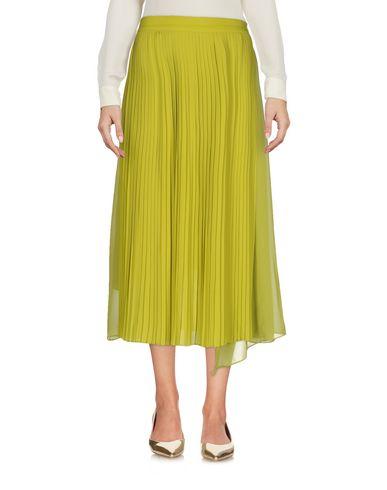 ORION LONDON - 3/4 length skirt