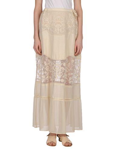 TWINSET - Long skirt