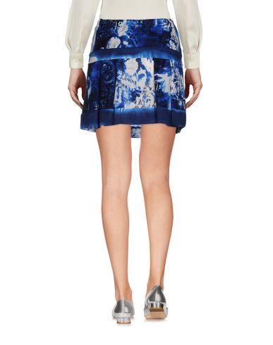 Dondup Minifalda klaring fra Kina billig 2014 nyeste billig salg footaction gratis frakt Manchester R0939stLy