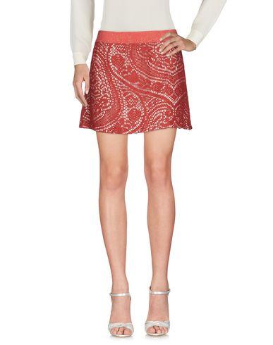 SOALLURE Minifalda
