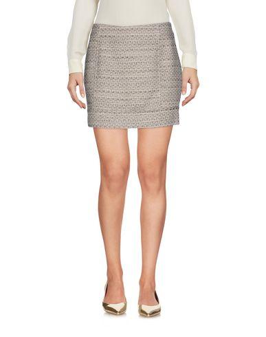 rask levering online Skjorter Minifalda kjøpe billig falske ren og klassisk ekstremt cB1HfZ