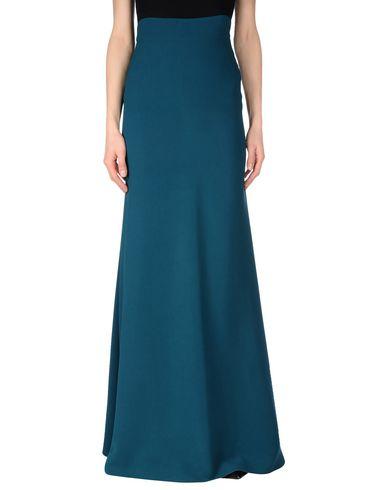 ANTONIO BERARDI - Long skirt