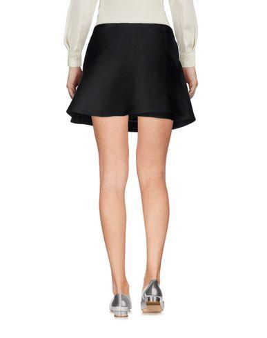 Antonio Berardi Minifalda super~~POS=TRUNC rimelig billig online salg utmerket XYwO5YN