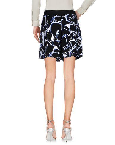 PROENZA SCHOULER Minifalda