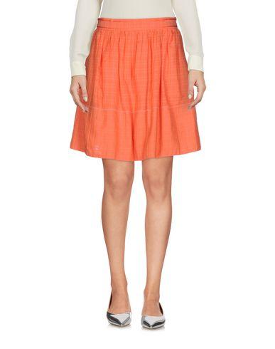pålitelig billig pris rabatt topp kvalitet Vanessa Bruno Athe Minifalda c8kdnWbt9