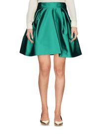 Saldi abbigliamento Donna - Acquista online su YOOX 96031bb5bf9