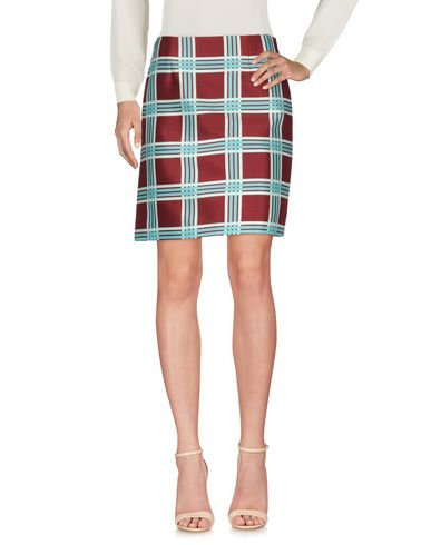 TARA JARMON - Knee length skirt