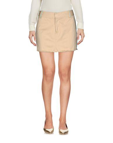 MARC JACOBS Minifalda