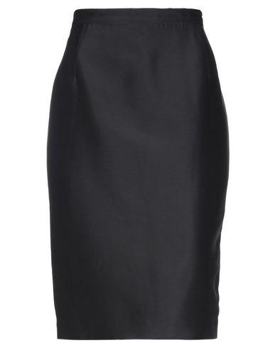 GAI MATTIOLO - Knee length skirt