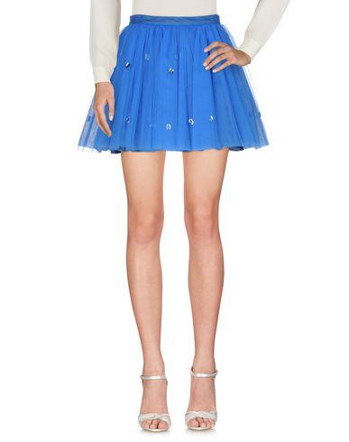 AU JOUR LE JOUR - Mini skirt