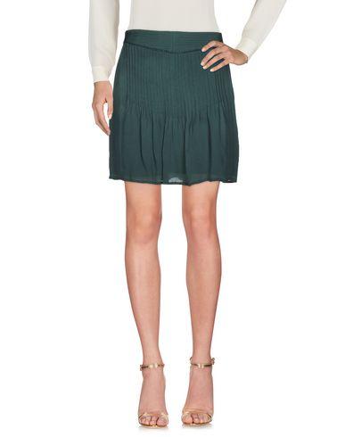 INTROPIA Minifalda