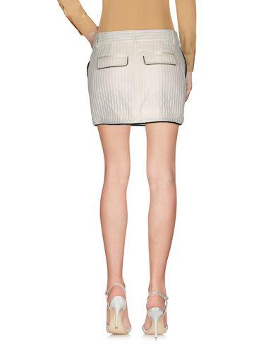 BARBARA BUI Minifalda