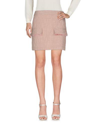 Kristina Ti Mini Skirt   Skirts D by Kristina Ti