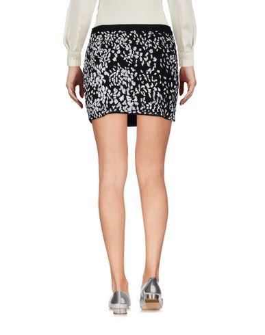 Haute Hippie Minifalda kjøpe billig wikien zp1JrKbN