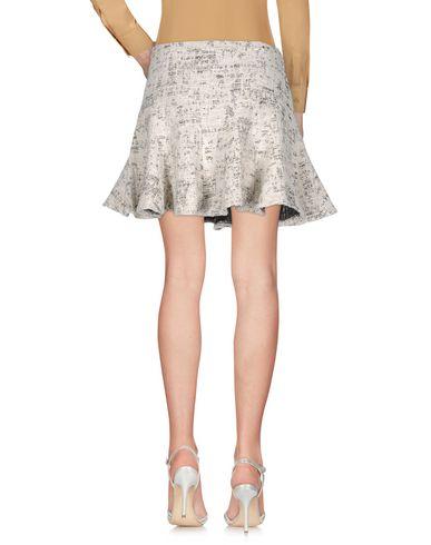 klaring ebay komfortabel Derek Lam 10 Crosby Minifalda anbefaler rabatt kjøpe billig pre-ordre i Kina online H61SP4t1O