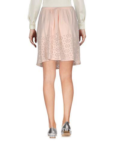 Se By Chloé Minifalda Billigste billig online KM8s1pJ