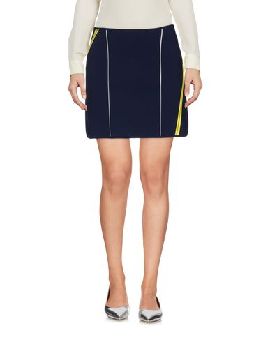 rask ekspress online billigste Courreges Minifalda klaring mote stil mange typer online VDaHtnn
