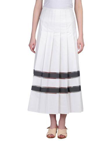 FENDI - Длинная юбка