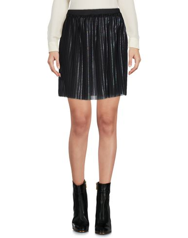 9 Paris Huset Minifalda salg beste salg VRh6U5ttwo