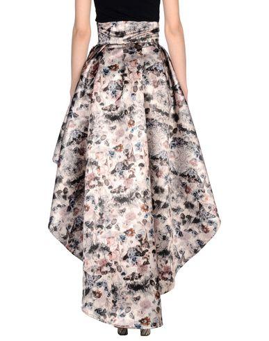 ANGELA MELE MILANO Minifalda
