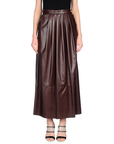 Outlet Newest Official Site Sale Online SKIRTS - Long skirts Lucille o0WWUOvbyJ