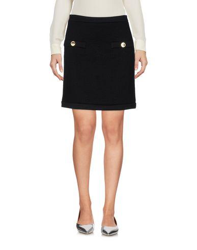 Μίνι Φούστα Moschino Γυναίκα - Μίνι Φούστες Moschino στο YOOX ... 6f4d127b45e