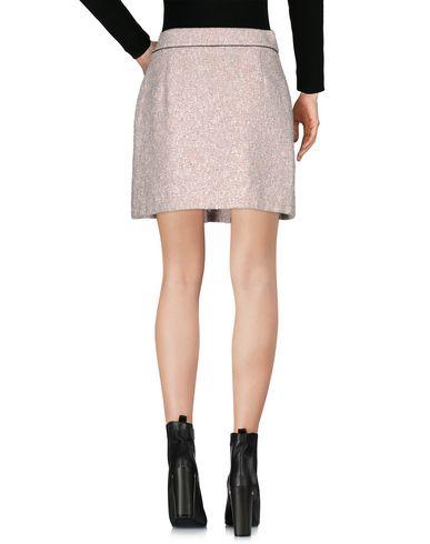 Tricot Chic Minifalda nyeste for salg uttak anbefaler offisielle billig pris frakt rabatt autentisk rask forsendelse l8SfvX48rR