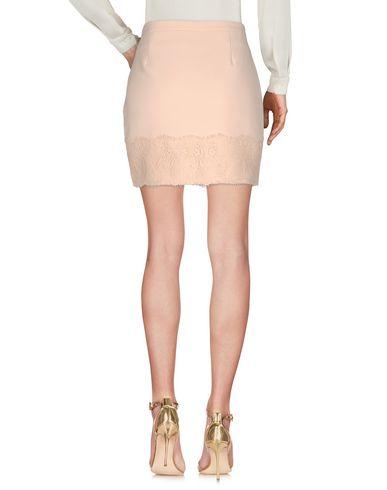 G.SEL Minifalda