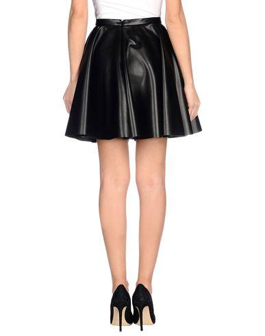 designer Giamba Minifalda billig CEST gratis frakt rimelig clearance 2014 unisex utmerket 8Svp9wd