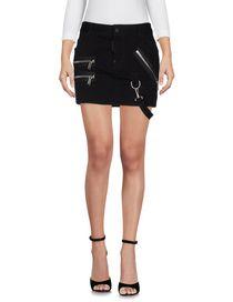 Faldas vaqueras minifaldas online vaqueras vaqueras faldas largas r4qAr