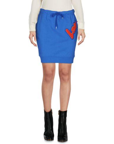 Elsker Moschino Minifalda clearance 2014 unisex veldig billig online Cj4M0