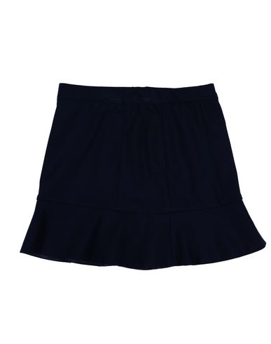 Pinko Up Skirt   Skirts D by Pinko Up