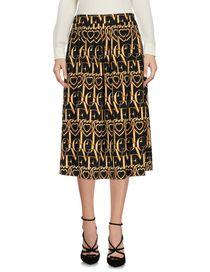 a2c3910dda5f4 Love Moschino Skirts - Love Moschino Women - YOOX United States