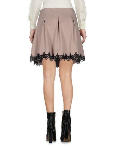 Bare For Deg Minifalda klaring veldig billig dMPEcgTkpt