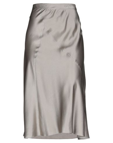 ALBERTA FERRETTI - 3/4 length skirt