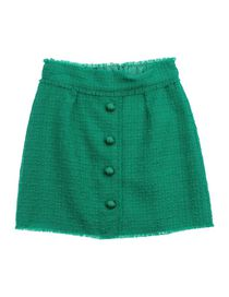 DOLCE & GABBANA - Skirt