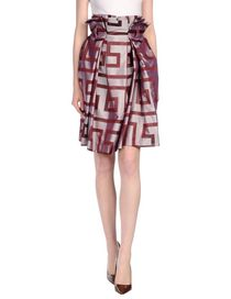 a4b5e06183d Vivienne Westwood Anglomania Women Spring-Summer and Fall-Winter ...