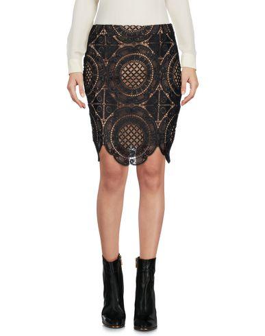Goldie London FALDAS - Minifaldas X7Mxl