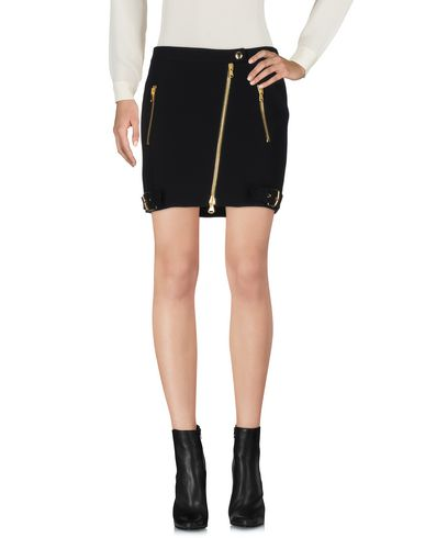 MOSCHINO Minifalda MOSCHINO Minifalda MOSCHINO Minifalda qRgx8tS