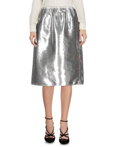 Clearance Original Buy Cheap Low Price SKIRTS - Knee length skirts Ports 1961 Lp4pvSXP6