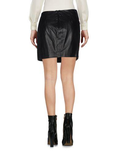 MAGDA BUTRYM Minifalda