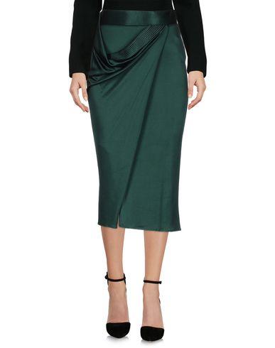 Atlein Midi Skirts