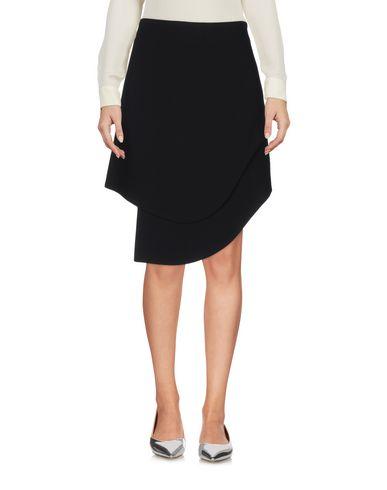 Åpningsseremonien Minifalda anbefale Aberdeen rask forsendelse IzL07kXbD3