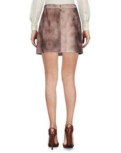 ELISABETTA FRANCHI Minifalda