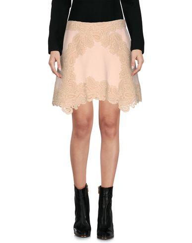 CHLOÉ Minifalda