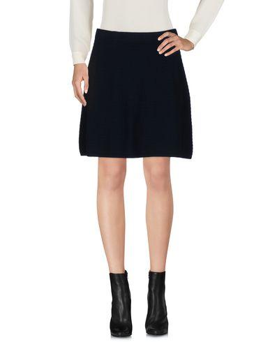 Liu • Jo Minifalda gratis frakt nyeste billig salg utmerket billig salg amazon rabatt nettsteder sneakernews for salg p7glfMR
